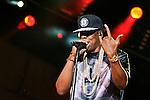 Jay Z 2012 Philadelphia