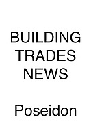 Building Trades News Poseidon Oct. 19 Hearing