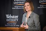 1403_Lesley Hoffarth Speaks at Webster