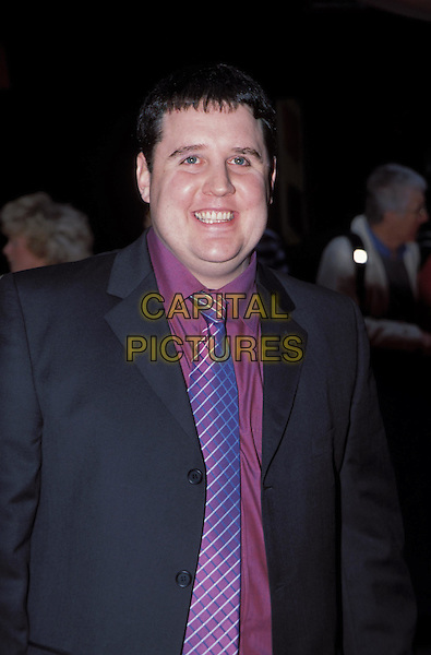 PETER KAY.The British Academy Television Awards - BAFTAS - at London Palladium.www.capitalpictures.com.sales@capitalpictures.com.© Capital Pictures.