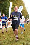 2014-10-12 Herts10k 07 AB