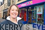 Lullabys Killarney   Copyright Kerry's Eye 2008