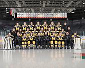 2017 Women's U18 Championship - Manitoba