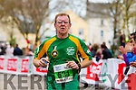 Noel G Byrne runners at the Kerry's Eye Tralee, Tralee International Marathon and Half Marathon on Saturday.