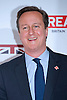 """DAVID CAMERON.attends The UK's Creative Industries Reception at the Royal Academy of Arts, as part of The British Government's GREAT campaign, London_30/07/2012.Mandatory credit photo: ©Dias/NEWSPIX INTERNATIONAL..(Failure to credit will incur a surcharge of 100% of reproduction fees)..                **ALL FEES PAYABLE TO: """"NEWSPIX INTERNATIONAL""""**..IMMEDIATE CONFIRMATION OF USAGE REQUIRED:.Newspix International, 31 Chinnery Hill, Bishop's Stortford, ENGLAND CM23 3PS.Tel:+441279 324672  ; Fax: +441279656877.Mobile:  07775681153.e-mail: info@newspixinternational.co.uk"""