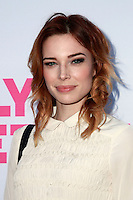 """Chloe Dykstra<br /> at the """"Barely Lethal"""" Los Angeles Special Screening, Arclight, Hollywood, CA 05-27-15<br /> David Edwards/Dailyceleb.com 818-249-4998"""