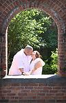 Wedding/Engagement Images