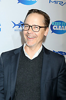 """LOS ANGELES - MAR 1:  Chad Lowe at the """"Keep It Clean"""" Benefit for Waterkeeper Alliance at Avalon on March 1, 2018 in Los Angeles, CA"""