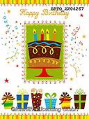 Alfredo, CHILDREN BOOKS, BIRTHDAY, GEBURTSTAG, CUMPLEAÑOS, paintings+++++,BRTOXX04267,#bi#, EVERYDAY