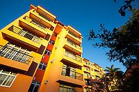 Caete_MG, Brasil...Hotel Fazenda Taua em Caete, Minas Gerais...Taua hotel in Caete, Minas Gerais...Foto: NIDIN SANCHES / NITRO