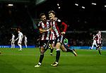 271017 Leeds Utd v Sheffield Utd