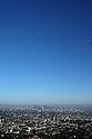 Los Angeles Experiential