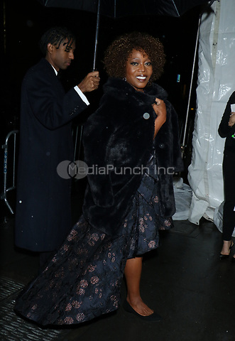December 02, 2019Alfre Woodard  attend 29th Annual IFP Gotham Awards 2019 at Cipriani Wall Street in New York.December 02, 2019. Credit:RW/MediaPunch