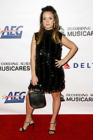 LOS ANGELES, CA - FEBRUARY 08: Billie Lourd at the MusiCares Person of the Year Tribute held at Los Angeles Convention Center, West Hall on February 8, 2019 in Los Angeles, California. Photo: imageSPACE/MediaPunch<br /> CAP/MPI/DC<br /> &copy;DC/MPI/Capital Pictures<br /> CAP/MPI/IS<br /> &copy;IS/MPI/Capital Pictures