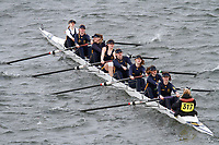 Crew: 317  Emanuel Sch  Event: Girls J15 CHAMP eights<br /> <br /> Schools' Head of the River 2017<br /> <br /> To purchase this photo, or to see pricing information for Prints and Downloads, click the blue 'Add to Cart' button at the top-right of the page.