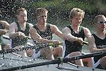 Wales University Boat Race 2008