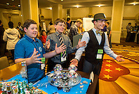 Future City 2015 National Finals