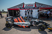 F4 US Championship<br /> Rounds 16-17-18<br /> Circuit of The Americas, Austin, TX USA<br /> Friday 15 September 2017<br /> ?<br /> World Copyright: Keith Daniel Rizzo<br /> LAT Images
