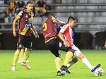 26_Mayo_2019_Tolima vs Junior