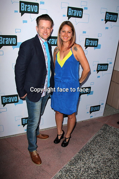 Richard blais picture of wife, wife poses nude with male