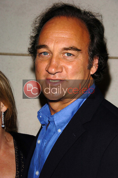 """James Belushi<br />at a party to celebrate the publication of """"Burnt Toast: And Other Philosophies Of Life"""". Aqua Restaurant and Lounge, Beverly Hills, CA. 05-02-06<br />Scott Kirkland/DailyCeleb.Com 818-249-4998"""