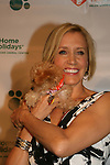 10-07-08 Felicity Huffman - Iams