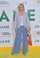 HOLLWOOD, CA - October 09: Elaine Hendrix, At Premiere Of National Geographic Documentary Films' 'Jane' At On the Hollywood Bowl In California on October 09, 2017. <br /> CAP/MPIFS<br /> &copy;MPIFS/Capital Pictures