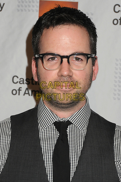 22 January 2015 - Beverly Hills, California - Eric Souliere. The Casting Society of America's 30th Annual Artios Awards held at the Beverly Hilton.  <br /> CAP/ADM/BP<br /> &copy;Byron Purvis/AdMedia/Capital Pictures