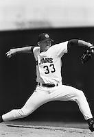 USC Trojans 1996