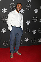"""LOS ANGELES - OCT 22:  Percy Daggs III at the """"It's A Wonderful Lifetime"""" Holiday Party at the STK Los Angeles on October 22, 2019 in Westwood, CA"""