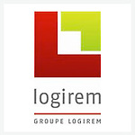 Logirem - Convention 2017