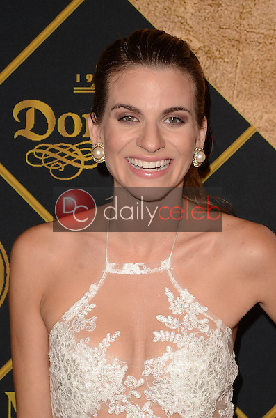 Rachel McCord<br /> at the 2016 Maxim Hot 100 Party, Hollywood Palladium, Hollywood, CA 07-30-16<br /> David Edwards/DailyCeleb.com 818-249-4998