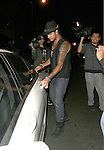 JULY 3rd  2012  Eduardo Cruz spotted leaving Bootsy Bellows in West HollywoodAbilityFilms@yahoo.com805 427 3519 www.AbilityFilms.com