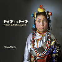 Face to Face: Portraits of the Human Spirit