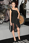 Mila Kunis at Alcon Entertainment's L.A. Premiere of The Book of Eli held at The Chinese Theatre in Hollywood, California on January 11,2010                                                                   Copyright 2009 DVS / RockinExposures