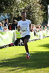 2015-09-27 Ealing Half 06 SB finish