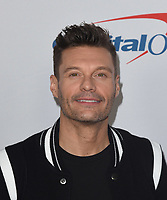 INGLEWOOD, CA - NOVEMBER 30: Ryan Seacrest attends 102.7 KIIS FM's Jingle Ball 2018 Presented by Capital One at The Forum on November 30, 2018 in Inglewood, California. <br /> CAP/MPIIS<br /> &copy;MPIIS/Capital Pictures