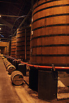 Martel Cognac