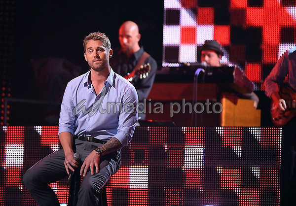 07 June 2017 - Nashville, Tennessee - Brett Young<br /> TLW_5402.JPG<br /> TLW_5408.JPG<br /> TLW_5411.JPG<br /> TLW_5414.JPG<br /> TLW_5418.JPG<br /> TLW_5424.JPG<br /> TLW_5425.JPG<br /> TLW_5429.JPG<br /> TLW_5434.JPG<br /> TLW_5439.JPG<br /> TLW_5443.JPG<br /> TLW_5444.JPG<br /> TLW_5447.JPG<br /> TLW_5460.JPG<br /> TLW_5465.JPG<br /> TLW_5480.JPG<br /> TLW_5483.JPG<br /> TLW_5488.JPG<br /> TLW_5497.JPG<br /> TLW_5500.JPG<br /> TLW_5503.JPG<br /> TLW_5506.JPG<br /> TLW_5508.JPG<br /> TLW_5514.JPG<br /> TLW_5517.JPG<br /> TLW_5528.JPG<br /> TLW_5529.JPG<br /> TLW_5536.JPG<br /> TLW_5538.JPG<br /> TLW_5545.JPG<br /> TLW_5554.JPG<br /> TLW_5565.JPG<br /> TLW_5572.JPG<br /> TLW_5580.JPG<br /> TLW_5582.JPG<br /> TLW_5588.JPG<br /> TLW_5596.JPG<br /> TLW_5601.JPG<br /> TLW_5617.JPG<br /> TLW_5632.JPG<br /> TLW_5634.JPG<br /> TLW_5636.JPG<br /> TLW_5643.JPG<br /> TLW_5646.JPG<br /> TLW_5648.JPG<br /> TLW_5652.JPG<br /> TLW_5653.JPG<br /> TLW_5661.JPG<br /> TLW_5664.JPG<br /> TLW_5666.JPG<br /> TLW_5669.JPG<br /> TLW_5674.JPG<br /> TLW_5687.JPG<br /> TLW_5701.JPG<br /> TLW_5709.JPG<br /> TLW_5712.JPG<br /> TLW_5738.JPG<br /> TLW_5752.JPG<br /> TLW_5756.JPG<br /> TLW_5768.JPG<br /> TLW_5814.JPG<br /> TLW_5817.JPG. 2017 CMT Music Awards held at Music City Center. Photo Credit: Laura Farr/AdMedia