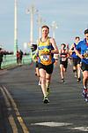 2017-11-19 Brighton10k 71 HM