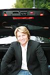 Nikolai Baskov - popular russian tenor singer. / Николай Викторович Басков - популярный русский тенор певец.