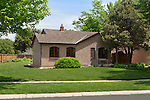 Real Estate Listing - Colorado Springs