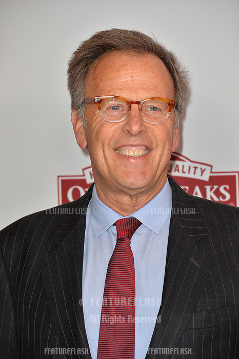 Mark Johnson at the special screening of &quot;Downsizing&quot; at the Regency Village Theatre, Westwood, USA 18 Dec. 2017<br /> Picture: Paul Smith/Featureflash/SilverHub 0208 004 5359 sales@silverhubmedia.com