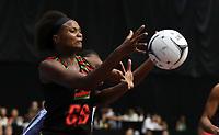 Malawi v Fiji 240318