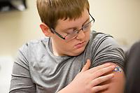 151029_CLI_Immunizations