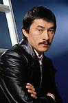 Doskhan Zholzhaksynov - soviet and kazakh film and theater actor.   Досхан Калиевич Жолжаксынов - cоветский и казахский актёр театра и кино.