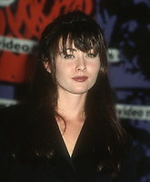 Shannen Doherty, 1990s, Photo By Michael Ferguson/PHOTOlink