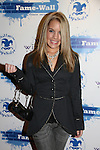 Kristen Alderson - One Life To Live at the Fame-Wall World Premiere Launch Party and Inaugural Portrait Unveiling Honoring John Stamos currently starring in Broadway's Bye, Bye Birdie on September 10, 2009 at Trattoria Dopo Teatro, NYC - now Home of New Fame-Wall, NYC. Fame-Wall salutes those who have inspired people and made a significant impact through the world of art and entertainment. (Photo by Sue Coflin/Max Photos)