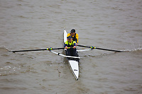 Crew: 433  ARD-PHILLIPS  Ardingly Rowing Club  Op MasF/G 2-<br /> <br /> Pairs Head 2018<br /> <br /> To purchase this photo, or to see pricing information for Prints and Downloads, click the blue 'Add to Cart' button at the top-right of the page.