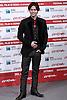 "JACKSON RATHBONE.attend ""The Twilight Saga - Breaking Dawn Part 1"" Photocall at the 6th Rome International Film Festival, Rome, Italy_30/10/2011.Mandatory Credit Photo: ©Matteo Ciambelli/NEWSPIX INTERNATIONAL..**ALL FEES PAYABLE TO: ""NEWSPIX INTERNATIONAL""**..IMMEDIATE CONFIRMATION OF USAGE REQUIRED:.Newspix International, 31 Chinnery Hill, Bishop's Stortford, ENGLAND CM23 3PS.Tel:+441279 324672  ; Fax: +441279656877.Mobile:  07775681153.e-mail: info@newspixinternational.co.uk"